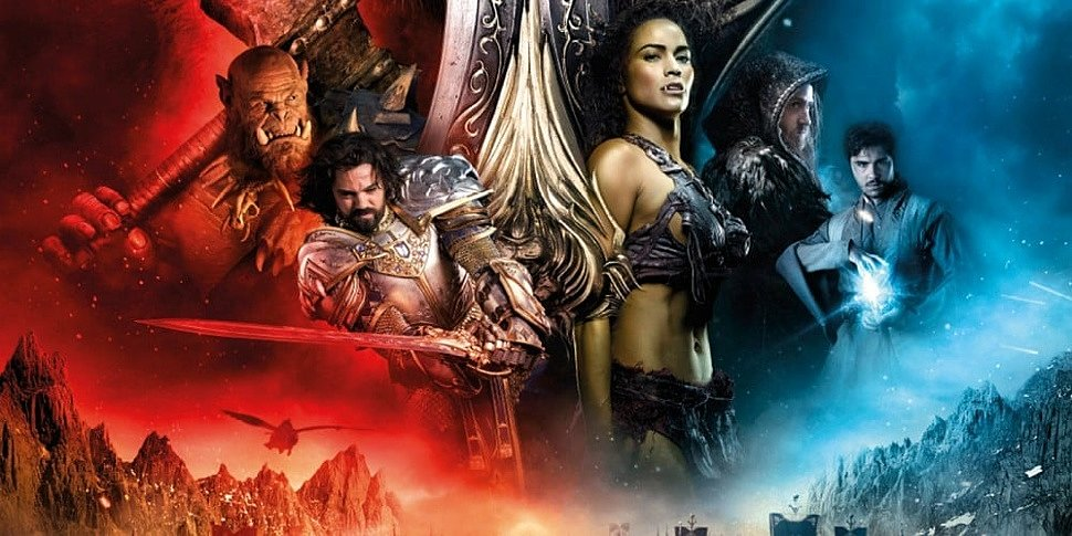 Kinogbme смотреть лучшие фильмы