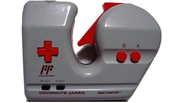 Контроллеры на игровые автоматы азартные игры игровые автоматы кекс