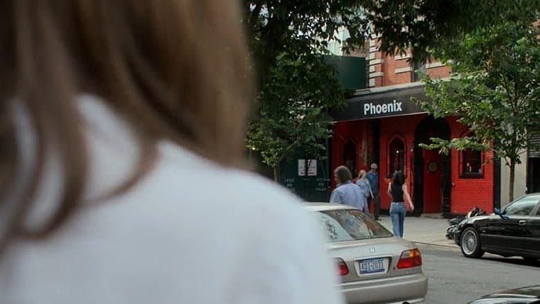 Что вы пропустили во 2-м сезоне «Джессики Джонс»