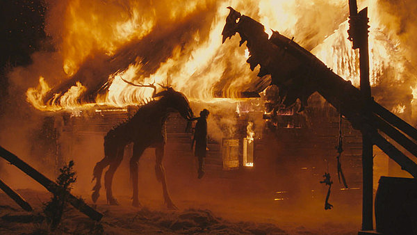 10 недооцененных фильмов ужасов, которые стоит посмотреть