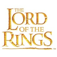 The Lord of the Rings & The Hobbit