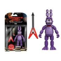 Фигурка Five Nights at Freddy's Bonnie