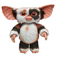 Фигурка Gremlins Mogwais Series 5 - Patches
