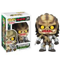 Фигурка POP Predator