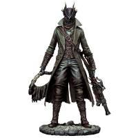 Статуэтка Bloodborne Hunter 1/6 Scale