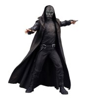 Фигурка Harry Potter Series 2 - Death Eater [Black Mask]