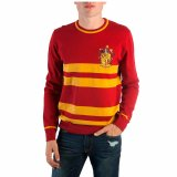 Свитер Harry Potter -  Gryffindor Jacquard