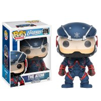 Фигурка POP TV: Legends of Tomorrow - The Atom