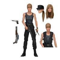 Фигурка Terminator 2: Ultimate Sarah Connor