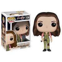 Фигурка POP TV: Firefly - Kaylee Frye