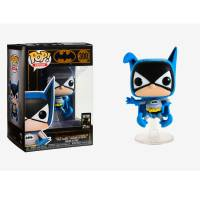 Фигурка POP Heroes: Batman - Bat-Mite (First Appearance)