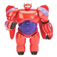 Фигурка Big Hero 6 Baymax