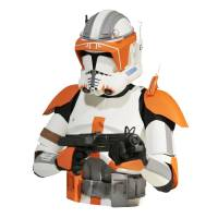 Копилка Commander Cody Star Wars