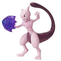 Фигурка Pokemon - Mewtwo