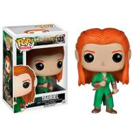 Фигурка Funko POP Movies: Hobbit 3 Tauriel