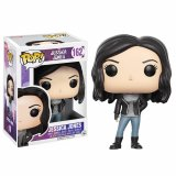 Фигурка POP Marvel: Jessica Jones - Jessica Jones