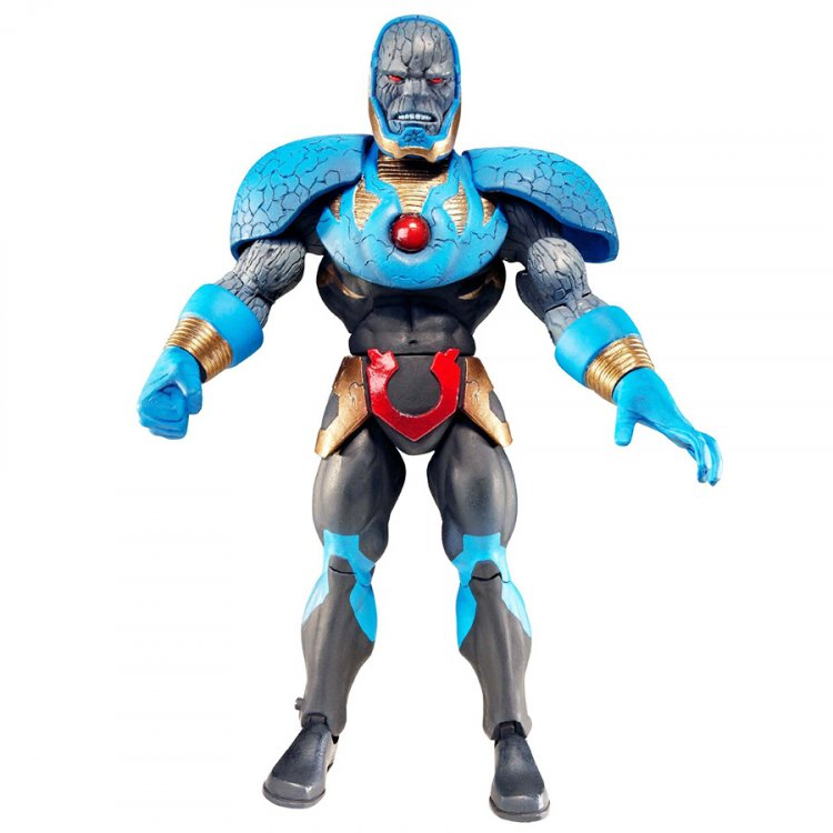 Фигурка DC Comics Unlimited Darkseid Collector