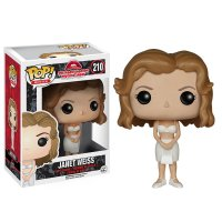 Фигурка POP Movies: The Rocky Horror Picture Show - Janet