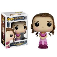 Фигурка Funko POP Harry Potter - Hermione Granger