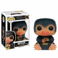 Фигурка POP Fantastic Beasts and Where to Find Them - Niffler