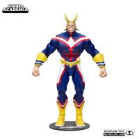 Фигурка My Hero Academia - All Might