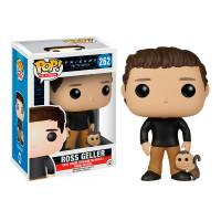 Фигурка Funko POP Friends - Ross Geller