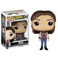 Фигурка POP Movies: Pitch Perfect - Beca