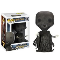 Фигурка Funko POP Harry Potter - Dementor