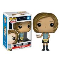 Фигурка Funko POP Friends - Rachel Green