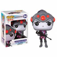 Фигурка POP Games: Overwatch - Widowmaker