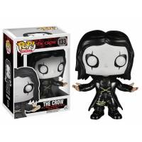 Фигурка POP Movies: The Crow