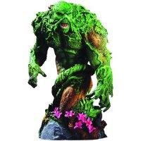 Бюст Heroes Of The Dc Universe Series 2 - Swamp Thing