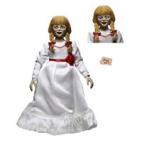 [ПРЕДЗАКАЗ] Фигурка The Conjuring - Annabelle Clothed