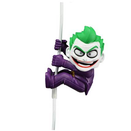 Фигурка Mini Figures Wave 2 - Joker