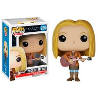 Фигурка Funko POP Friends - Phoebe Buffay