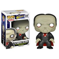 Фигурка POP Universal Monsters - Phantom of The Opera