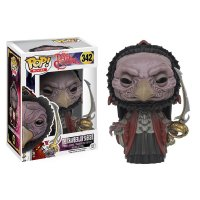 Фигурка POP Movies: Dark Crystal - The Chamberlain Skeksis