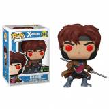 Фигурка POP Marvel: X-Men - Gambit (Exclusive)
