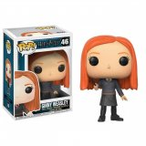Фигурка POP Movies: Harry Potter - Ginny Weasley