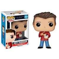 Фигурка Funko POP Friends - Joey Tribbiani