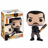Фигурка POP TV: The Walking Dead - Negan