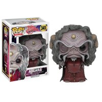 Фигурка POP Movies: Dark Crystal - Aughra