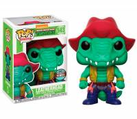 Фигурка POP TV: Teenage Mutant Ninja Turtles - Leatherhead