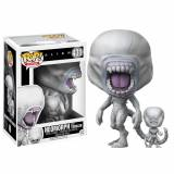 Фигурка POP Movies: Alien Covenant - Neomorph