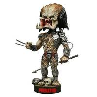 Фигурка Predators Series 1 Wacky Wobbler