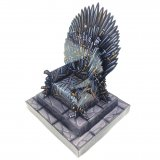 Конструктор Game of Thrones - Iron Throne