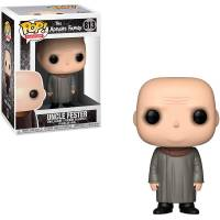 Фигурка POP TV: The Addams Family - Uncle Fester