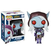 Фигурка POP World of Warcraft Lady Sylvanas