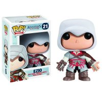 Фигурка POP Assassin's Creed Ezio