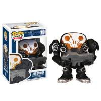 Фигурка POP Starcraft Jim Raynor